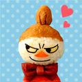 yama*sunさん
