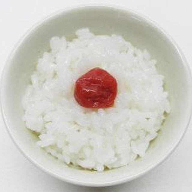胃腸 炎 食事 レシピ