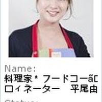 『Family109』6月号掲載のお知らせ〜動画もあるよ