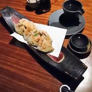 Japanese Soba DINING 舞天 本店【那覇市おもろまち】