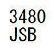 3480ジェイ・エス・ビー 決算堅調 ようやく含み益状態