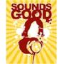 Soundsgoodさん