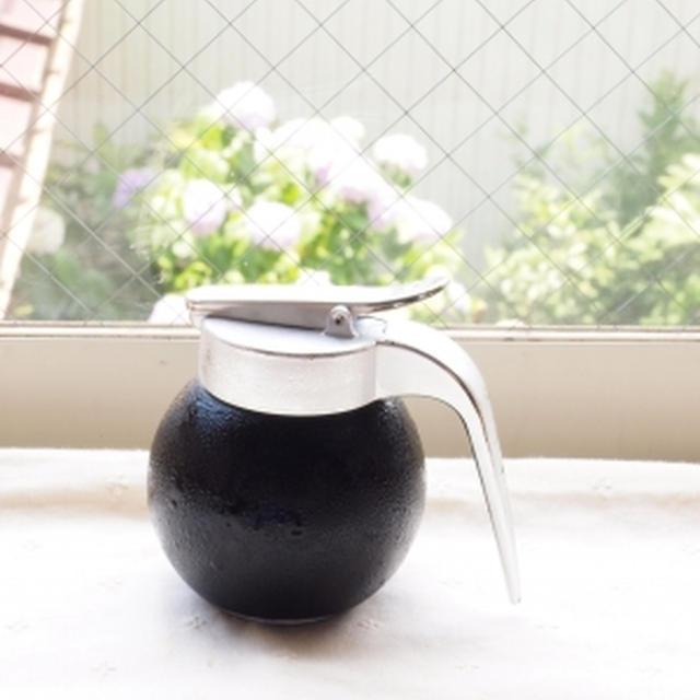秘伝レシピ!!照り焼きソース