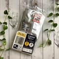 【しまむら購入品】300円 アルミ保存袋が超使える アイディア商品