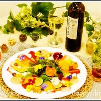 オトナ女子のためのワインイベント