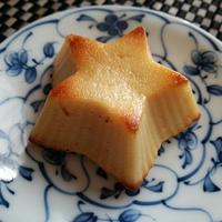 【レシピあり】おからでヘルシー♪塩で味わい深く♪おからチーズケーキ★作りました。