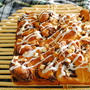 色んなフィリングで楽しもう!人気の「ちぎりパン」アレンジレシピ