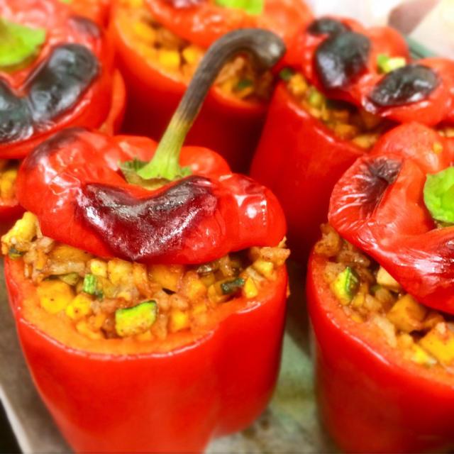 8月1日、京都にて。ギリシャ、トルコ、スペインあたりの料理を山盛りつくるレッスンやります!
