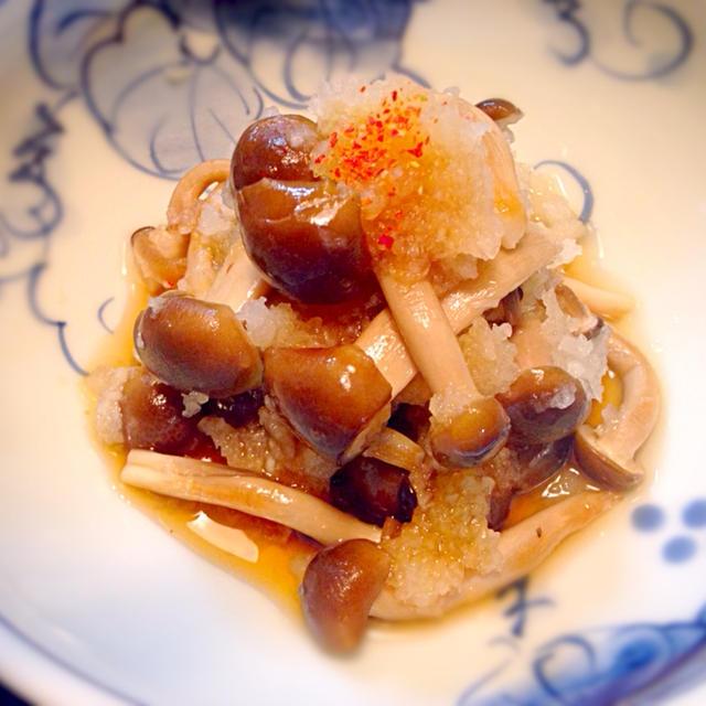 「香り松茸、味しめじ」は真実?!