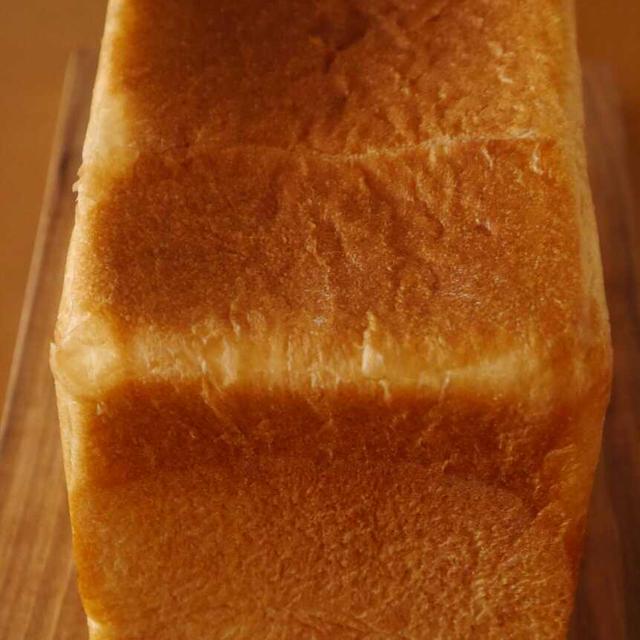 コム・シノワのパン・ド・ミ 2回目☆