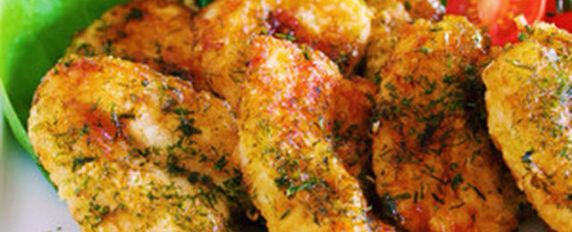 お弁当にオススメ!風味豊かな「のり塩」を使ったおかずレシピ