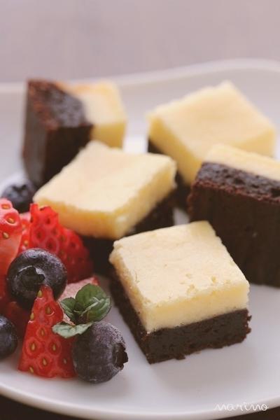 バレンタインに「クリーミーチーズケーキ」はいかが?男性に人気のレシピ10選