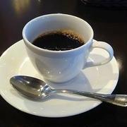 コーヒーでせきが止まった理由