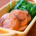 炊飯器で作る♪しっとり鶏むねチャーシュー。簡単おつまみ家飲みレシピ by みぃさん