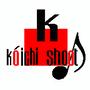 KOICHIさん