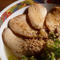 リード・プチ圧力調理バッグ+鶏むね肉+電子レンジ調理=無火鶏、その後。