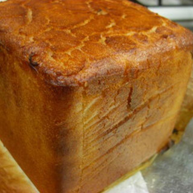 食パン進化系♪