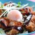 卵・ソース以外も絶品!アレンジいろいろ「カツ丼」レシピ