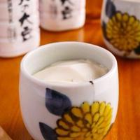 レンジで簡単ぷるるん手作り豆腐♪北の大豆 無調整豆乳6本セット(にがり付き)モニター当選!