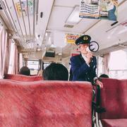 乗って楽しいフラワー長井線