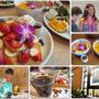 カフェ・カイラ舞浜店☆限定メニュー・グッズ・パーティールームも素敵♪