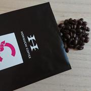 ゲイシャ種のコーヒー、初購入。別物でした【堀口珈琲】