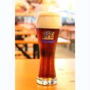 100種類以上のビールが大集合♪オクトバーフェストを200%楽しもう!