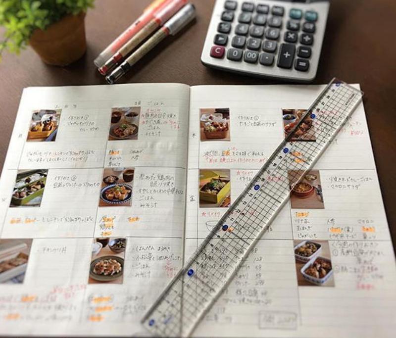 毎月の生活費に「調味料枠」あり!節約アドバイザー武田真由美さんこだわりの調味料って?【おいしい暮らし】