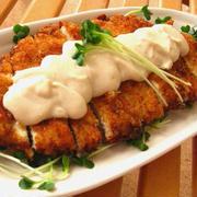 こってりさわやか!ごはんがすすむ「梅味噌」味の鶏肉レシピ
