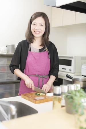 """<a href=""""https://www.recipe-blog.jp/profile/153197..."""