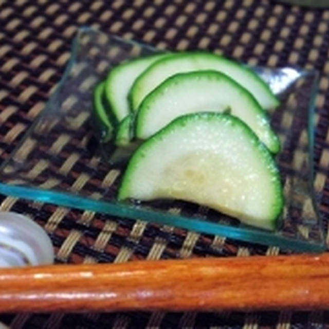 レシピ追記、蛸のだし巻き、冷やし鯵のナメロウ茶漬け