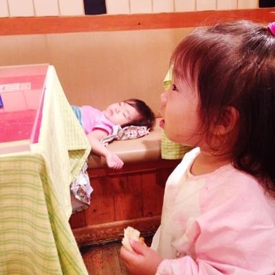 幼児食(1歳半頃~2歳頃)のレシピ・作り方【簡単人 …