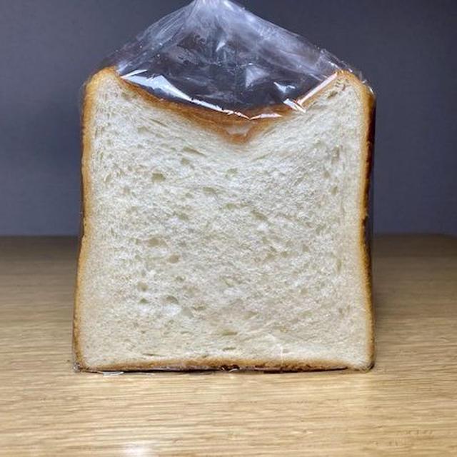サンドイッチマニアが食べ比べる豊洲の食パン6店