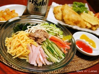 フィッシュ・アンド・チップスを食べながらオリンピックを応援しよう〜!