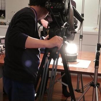 4/22(月)CBCテレビ「チャント!」出演