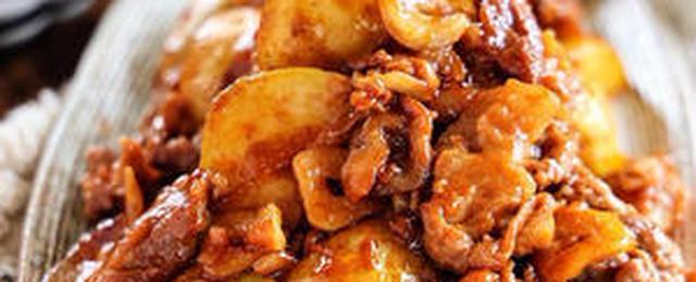 お子さまも喜ぶこってり味!「ケチャップ+ソース」で仕上げる豚肉レシピ