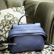 ブランドバッグが約2か月間無料で使える!!今だけポイントアップでお得に始める【LAXUS】