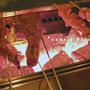 *故郷羊肉串店*