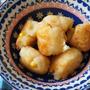 まん丸味噌マヨコーン-簡単✻時短✻節約