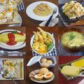 おうちでぜひ!卵が主役の人気レシピベスト10