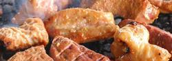 この夏は、自宅「肉フェス」開催!暑さに負けない極上肉