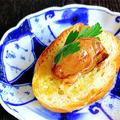 カルディの燻製牡蠣のオイル漬けが美味しくて、パンにのせたりパスタにしたり