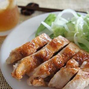 いつもの生姜焼きを鶏肉でおいしく♪レパートリーが増えるアイデアレシピ5選