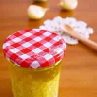簡単おしゃれ♪オリーブオイル常備菜レシピ7選