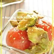 いつもの野菜を「ぽん酢」に漬けるだけ!夏にぴったりの爽やかおかずレシピまとめ
