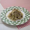 レシピ・もやしと豚ひき肉のみそ炒め(簡単・節約) by takeoさん