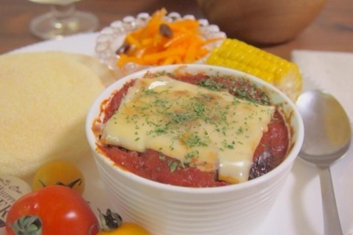 「餃子の皮」レシピはパーティーにうってつけ♡パリパリ食感がおいしいオススメレシピ5選の画像1