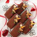バレンタインに配れるチョコ&本命チョコお菓子11品