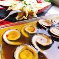 蒸し煮で作る秋刀魚のコンフィ(動画有)