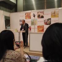 ホビークッキングフェア~日本の食文化をもっと楽しもう!お赤飯と和の食事~